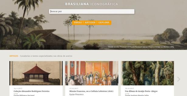 Brasiliana.PNG
