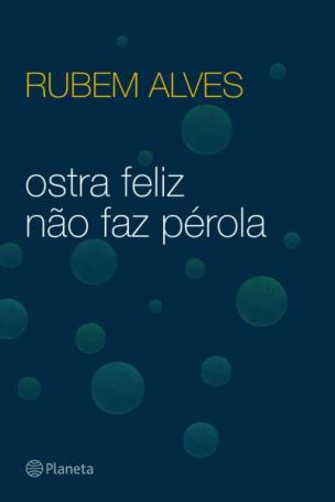 capa-do-livro7