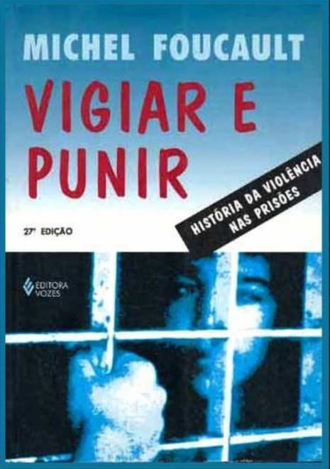 foucault-vigiar-e-punir-1-638