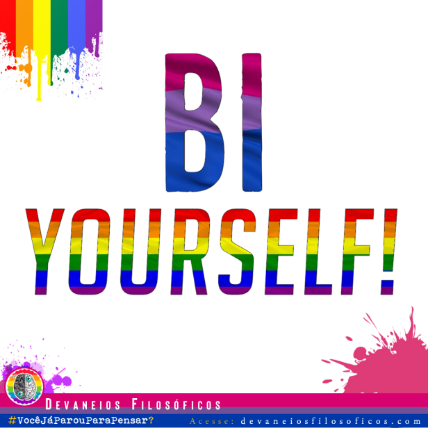 BI Yourself